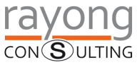 Rayong Consulting